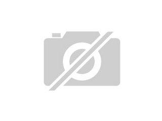sideboard gwinner florenz m bel haushalt gro gerau. Black Bedroom Furniture Sets. Home Design Ideas